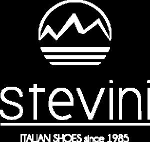 stevini-logo-definitivo